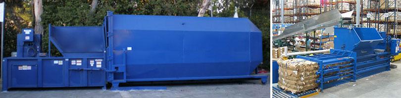 stationary-compactor3-LG_rev1