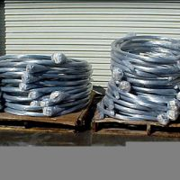 Baling Wire by the Bundle